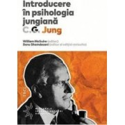 Introducere in psihologia jungiana. C.G. Jung - William McGuire Sonu Shamdasani