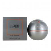 Hugo Boss In Motion - EDT 90 ml