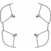 DJI Mavic 2 Spare Part 14 Propeller Guard zaštita propelera za dron CP.MA.00000060.01 CP.MA.00000060.01