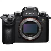 Sony Alpha A9 Corpo - 2 Anni Di Garanzia - Menu In Inglese