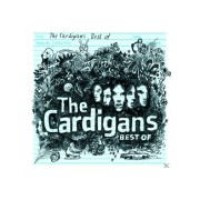 The Cardigans - Best Of | CD