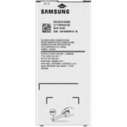Acumulator Samsung Galaxy A5 A510F 2016 EB-BA510ABE Original