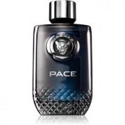 Jaguar Pace EDT M 100 ml