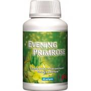 Evening Primrose - pentru functionarea sanatoasa a organismului
