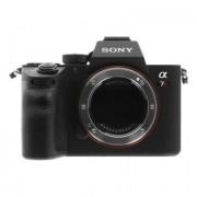 Sony Alpha 7R III noir