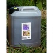 Kornitol vadriasztó 5 L, biológiai szagriasztó