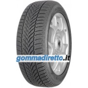 Goodyear UltraGrip Ice 2 ( 195/65 R15 95T XL , Nordic compound )