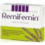 Midsona Sverige Remifemin (Växtbaserat läkemedel) 100 tabletter
