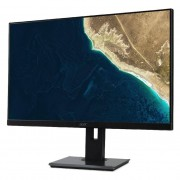 Acer B227Qbmiprx Monitor Led 21,5' IPS 4ms 1920x1080 250 cd m2 VGA + HDMI + DisplayPort + Audio In Out