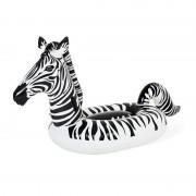 Bestway - Boia insuflável Zebra com LED BESTWAY