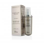 Christian Dior Capture Totale Le Serum Refill 50ml