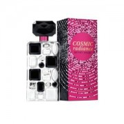 Britney Spears Cosmic Radiance edp parfym 30ml