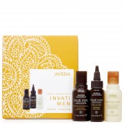Aveda Men's Discovery Set (Worth £31.50)