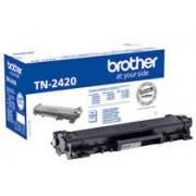 Brother Toner Brother TN2420 3k svart