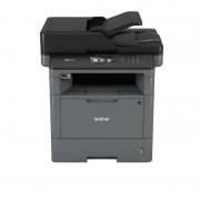 Brother MFC-L5700DN Multifunções Laser Monocromática Duplex Fax