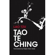 Sacred Wisdom: Tao Te Ching: 81 Verses by Lao Tzu with Introduction and Commentary, Hardcover