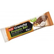 NamedSport Crunchy Protein Bar 40 g - barretta proteica