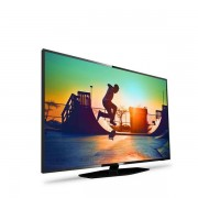 Philips Smart-TV Philips 43PUS6162/12 43'' Ultra HD 4K LED USB x 2 Ultra Slim HDR Wifi