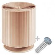 Özel Tasarım Hava Nemlendirici B 24 E ve SecoSan Stick 10