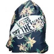 "Vans Worek WM Benched Bag ""Fall Tropics"" N/A"