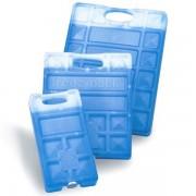 CampingazChladiaca vložka - Freez Pack M10