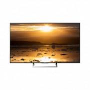 SONY televizor KD65XE8577SAEP
