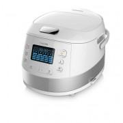 Philips HD4731/70 Aparat za kuvanje - Multicooker Bela