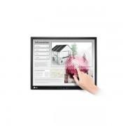 LG 19MB15T-I 19 LED Touchscreen, 19MB15T-I 19MB15T-I