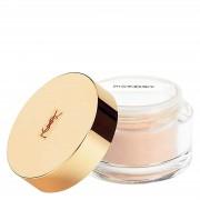 YSL Polvos faciales Souffle D'Éclat de Yves Saint Laurent (varios tonos) - 2