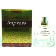 Riya IMPRESS Eau de Parfum - 100 ml (For Men Women)