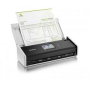 Brother ADS-1600W Document Scanner