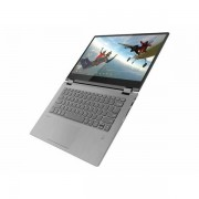Laptop Lenovo reThink notebook YOGA 530-14IKB i3-7130U 4GB 128M2 FHD MT F B C W10 LEN-R81EK00XMGE-CT1G