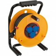 Derulator cu tambur Brennenstuhl H07RNF 3G1.5, 50 m 1318950