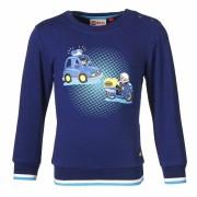 17818-578-74 Bluza LEGO DUPLO 74