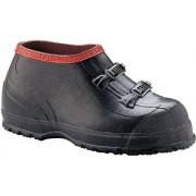 Honeywell Ranger Cubrezapatos de goma para hombre (12,7 cm)