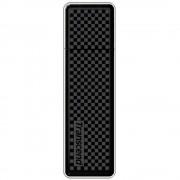 USB-ključ 32 GB Transcend JetFlash® 780 crni TS32GJF780 USB 3.0