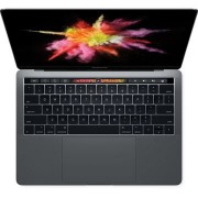 "MacBooK Pro 15 Touch Bar, i7 2.8GHz, 15"", 16GB, 256GB SSD, INT"