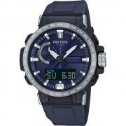 Casio PRW-60-2A Мъжки Часовник