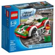 Lego City race car V29 60053