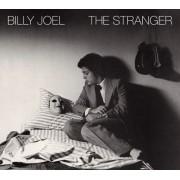 The Stranger [LP] - VINYL