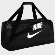NIKE BRASILIA DUFF BAG - BA5334-010 / Спортен сак