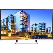 Televizor Panasonic LED Smart TV TX-49 DS500E 124cm Full HD Black