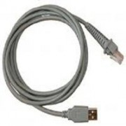 CABLE USB FOR SCANNERS