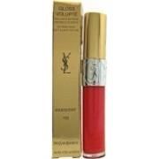 Yves Saint Laurent Gloss Volupte Brillo de Labios - 102 Rose Satine