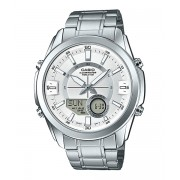 Casio AMW-810D-7AV Мъжки Часовник