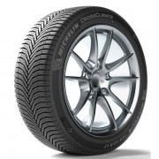 Anvelopa ALL WEATHER MICHELIN CROSSCLIMATE 215 60 R17 100V