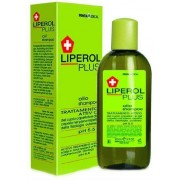 Pentamedical SRL Liperol Plus Olio Shampoo 150 Ml