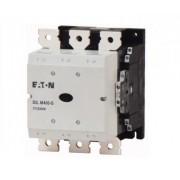 DILM400-S/22(220 – 240V50/60HZ) Contactor 400 A , Moeller - Eaton , 200 Kw , tensiune bobina 230 V