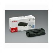 Canon Toner 708 HIGH CAP till LBP3360 och LBP-3300