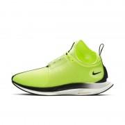 Nike Scarpa da running Nike Zoom Pegasus Turbo XX - Donna - Giallo